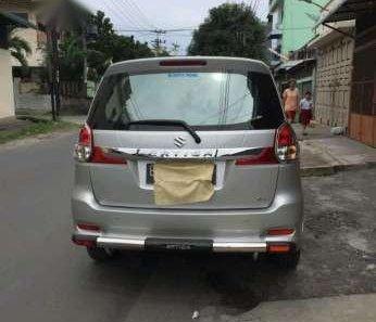 Suzuki Ertiga GL 2016 -1