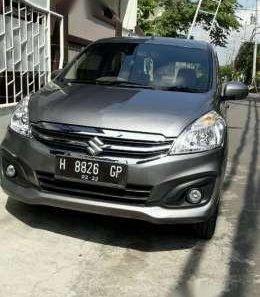 Suzuki Ertiga GL 2017-1