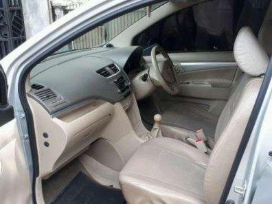 Suzuki Ertiga GL 2013 -1