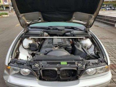 BMW 530i E34 3.0 Automatic  Tahun  2002-1