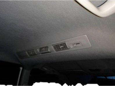 Dijual mobil Daihatsu Xenia R 2015 MPV-1