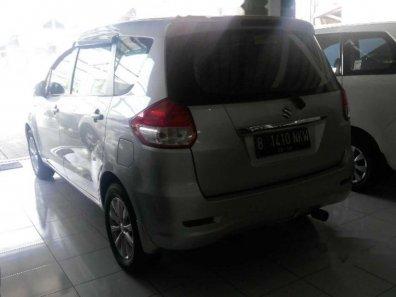 Dijual mobil Suzuki Ertiga GL 2013 MPV-1