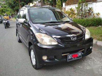Daihatsu Xenia Xi Deluxe 1.3 VVT-I Tahun 2010-1