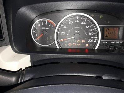 Jual mobil Daihatsu Sigra R 2016 MPV-1