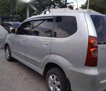 Daihatsu Xenia Li 2011-1