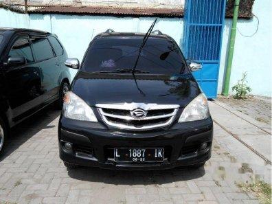 Dijual mobil Daihatsu Xenia Xi SPORTY 2010 MPV-1