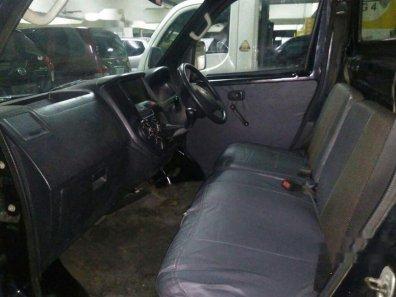 Dijual mobil Daihatsu Gran Max 3 Way 2008-1