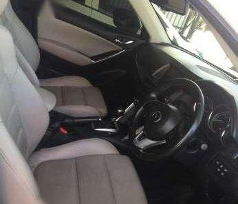 Mazda CX-5 2.0 2014-1