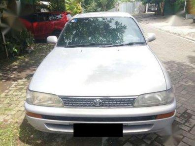 Toyota Corolla MT Tahun 1994 Manual-1