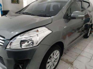 Suzuki Ertiga Tipe GL Manual 2014 -1