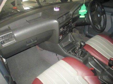 BMW 318I 1991-1