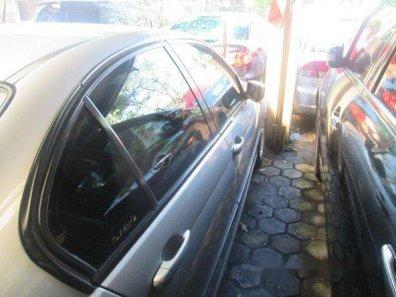 BMW 318I 2002-1