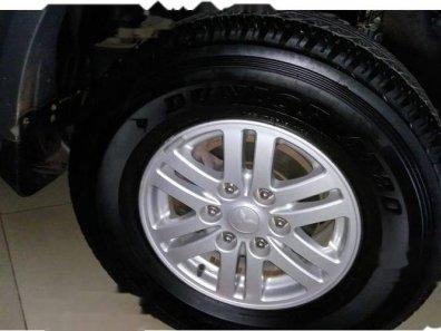 Mitsubishi Strada Triton GLS 2014 Pickup -1