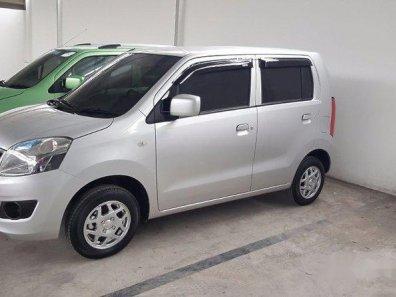 Suzuki Karimun Wagon R 2018-1