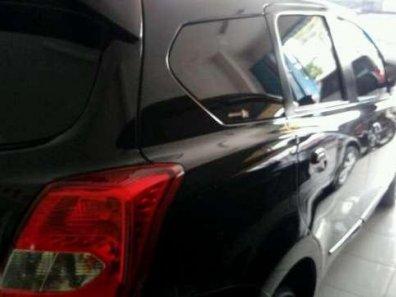Datsun Go+ Panca T 2014-1