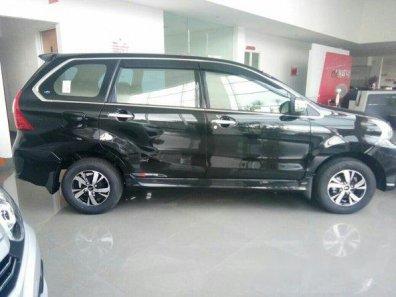 Jual Daihatsu Xenia Type X STD MT 2018 Promohanya Dp 13 jt dibantu sampai Acc-1