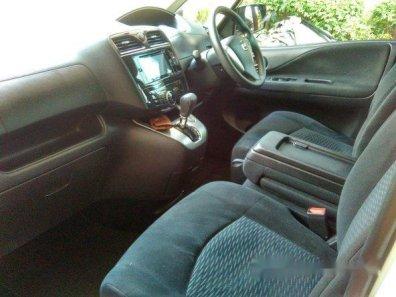 Jual Nissan Serena X 2013-1