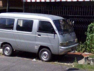 Jual Suzuki Carry GA 1997-1