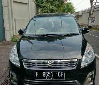 Jual mobil Suzuki Ertiga GL 2013-1