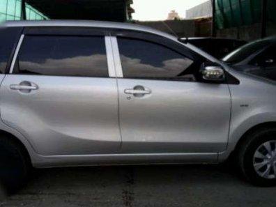 Jual mobil Toyota Avanza E 2014-1