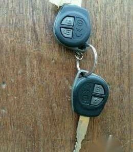 Suzuki ertiga 2017 manual-1