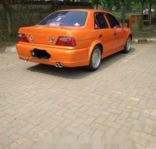 Jual Toyota Soluna GLi 2001-1