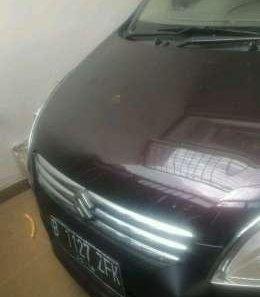 Jual mobil Suzuki Ertiga GL 2013 -1