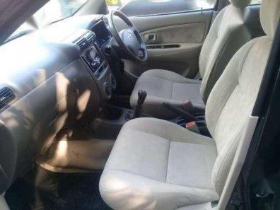 Jual mobil Toyota Avanza E 2011-1