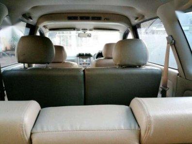 Jual Toyota Avanza S MT 2011-1