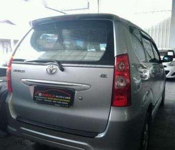 Jual mobil Toyota Avanza G 2010-1