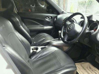 Jual mobil Nissan Juke RX 2012-1