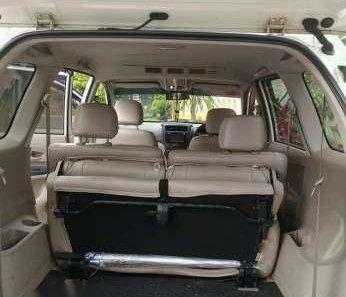 Jual mobil Toyota Avanza G 2014-1