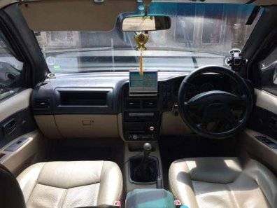 Jual murah Isuzu Grand Touring 2014-1