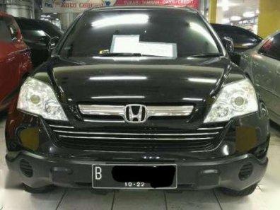 Dijual Honda CR-V 2.0 2007-1