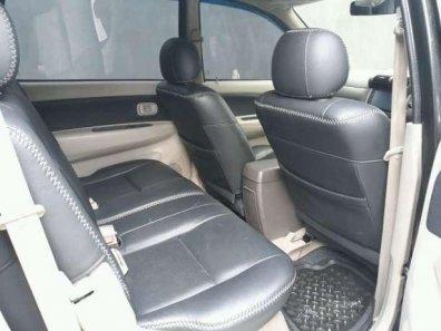 Jual mobil Toyota Avanza S 2010-1