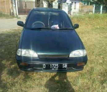 Jual murah Suzuki Esteem 1994-1