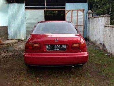 Dijual Honda Civic 1994-1
