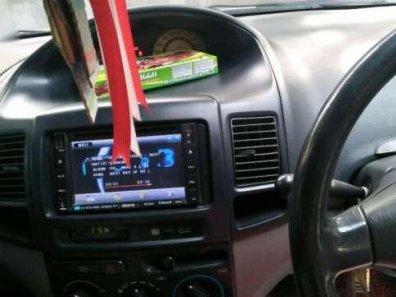 Jual Toyota Vios G 2005-1