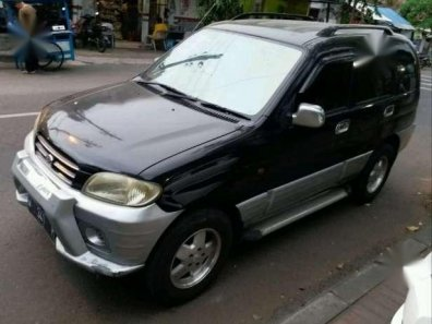 Jual Daihatsu Taruna CSX 2002-1