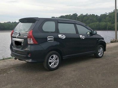 Jual Toyota Avanza Veloz 2014-1