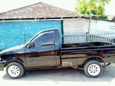 Jual murah Toyota KIjang Pick Up 2002-1