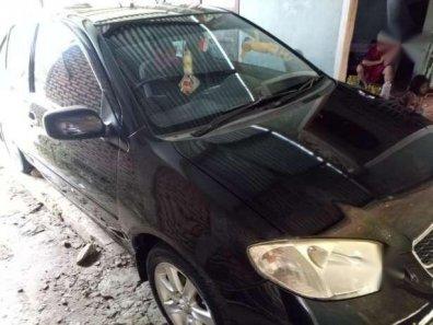 Jual murah Toyota Vios G 2004-1