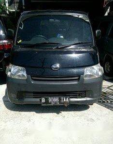 Jual Daihatsu Gran Max 2012 -1