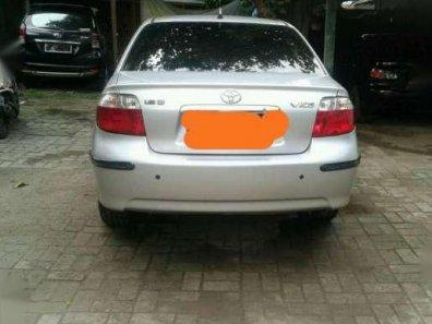 Jual mobil Toyota Vios G 2003-1