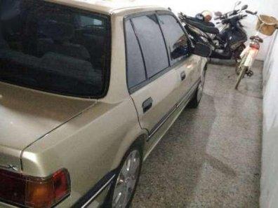 Dijual Honda Civic 1989-1