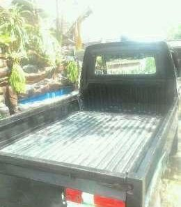 Jual murah Suzuki Carry Pick Up 1995-1