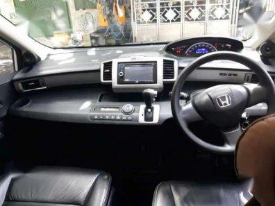 Jual Honda Freed PSD 2012-1