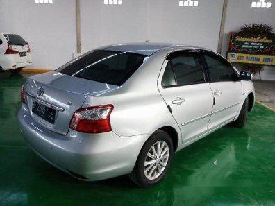 Jual Toyota Vios G 2010-1
