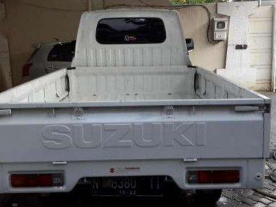 Jual mobil Suzuki Carry Pick Up 2017-1