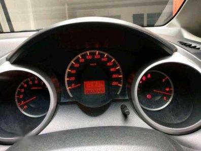 Jual mobil Honda Jazz type S tahun 2012 -1